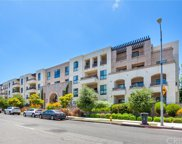 5015 Balboa Boulevard Unit #305, Encino image