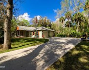 1850 Waterford Estates Drive, New Smyrna Beach image