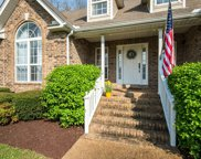 4244 N Chapel Rd, Franklin image