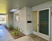 195 White Oak  Drive, Santa Rosa image