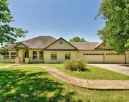 114 Roanoak Dr, Dripping Springs image
