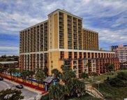 6900 N Ocean Blvd. N Unit 1203, Myrtle Beach image