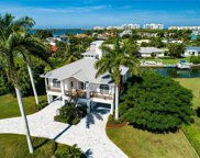 1064 Gayer Way, Marco Island image