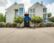 4221 Cole Avenue Unit 304, Dallas image
