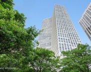 2626 N Lakeview Avenue Unit #1609, Chicago image