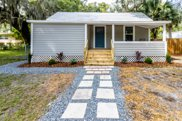 606 3rd Street, Holly Hill image