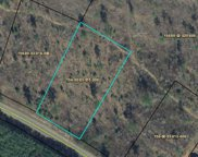 Lot 1 Youngblood Road, Edgefield image