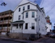 53 - 55 Curtis ST, Providence image