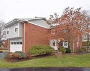 2431 Baxton, Chesterfield image