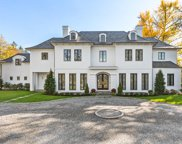 32 Murray Hill  Road, Scarsdale image