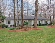 2800  High Ridge Road, Charlotte image