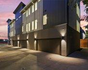 4726 Manett Street Unit 102, Dallas image