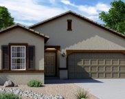 444 W Powell Drive, San Tan Valley image