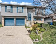 1027 Cypress Ridge Place, Columbus image
