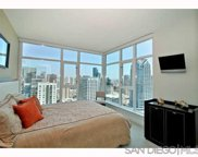 1205 Pacific Hwy Unit #2904, Downtown image