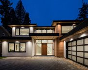 2795 Colwood Drive, North Vancouver image