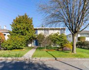 6790 Tisdall Street, Vancouver image