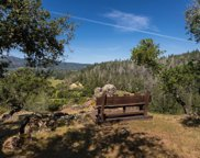 880 Adobe Canyon Road, Kenwood image