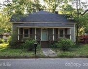 6 Cascade  Street, Mooresville image