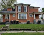 630 W Dewald Street, Fort Wayne image