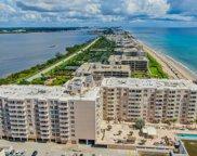 3450 S Ocean Boulevard Unit #320, Palm Beach image