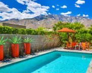 1613 AVA Court, Palm Springs image