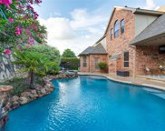 3013 Clearpoint Drive, Flower Mound image