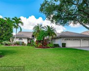 5050 NW 103 Terrace, Coral Springs image