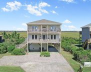 426 Caswell Beach Road, Caswell Beach image