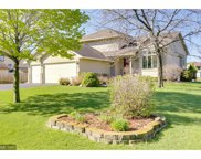13367 Red Fox Road, Rogers image