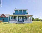 1333 Joanisse Road, Clarence-Rockland image
