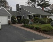 2585 S Sawmill Rd, N. Bellmore image
