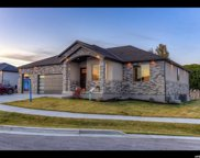 2644 W Titans Ct S, South Jordan image