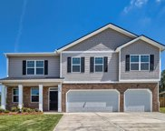 3208 White Gate Loop, Aiken image