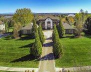 529 Stone Vista Lane, Knoxville image
