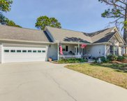 6512 Berridge Drive, Wilmington image