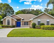 354 Prather  Drive, Fort Myers image