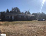 2097 John Dodd Road, Wellford image