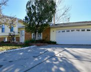 8086 West 93rd Way, Westminster image