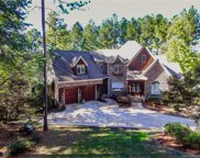 8791  Colebridge Court, Sherrills Ford image