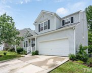 5921 Ricker Road, Raleigh image