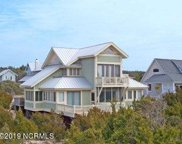 16 Laughing Gull Trail, Bald Head Island image
