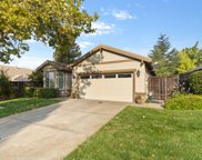 3729  Coldwater Drive, Rocklin image