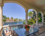 326 S Parkway Pkwy, Golden Beach image