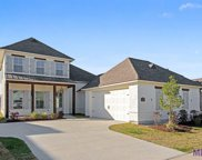 3763 Kingsbarns Dr, Zachary image