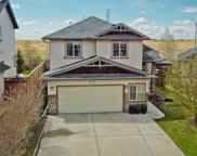 228 Springmere Way, Chestermere image