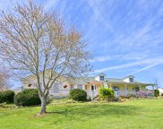 1406 Kay View Drive, Sevierville image