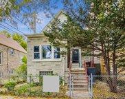 3415 W Medill Avenue, Chicago image