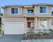 3214 179th Place SE, Bothell image