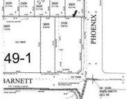 3691 E Barnett  Road, Medford image